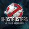 Ghostbusters- Halloween Before Party, IMPREZA ŁÓDŹ, Club Lordi's w Łodzi, Łódź
