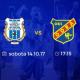Stomil Olsztyn – Odra Opole, SPORT OLSZTYN, Stadion piłkarski OSiR, Olsztyn