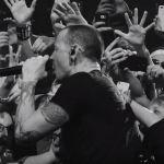 Linkin Park o koncertach z hologramem Chestera Benningtona. Oficjalna wypowiedź