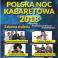 Polska Noc Kabaretowa Kraków, TAURON Arena Kraków, Kraków