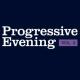 Progressive Evening vol.3, KONCERT, BYDGOSZCZ, Miejskie Centrum Kultury w Bydgoszczy, Bydgoszcz