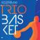 Koźmiński Trio Basket 2017, Arena Ursynów, Warszawa