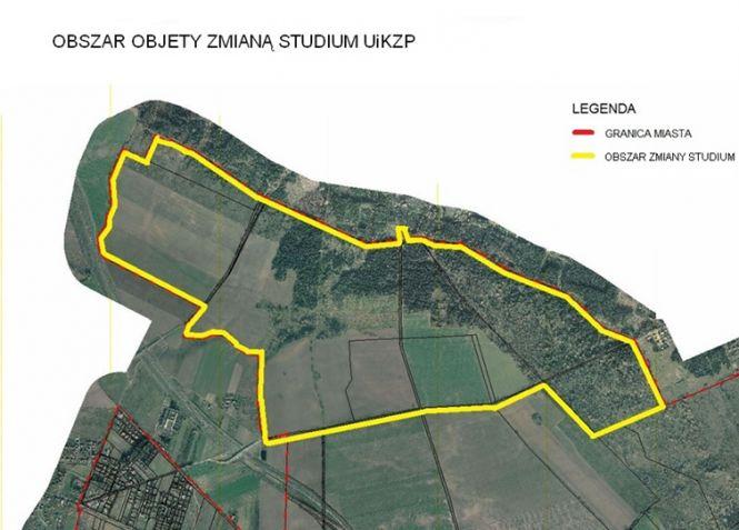 www.gorzow.pl