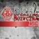 Polska Ofensywa Muzyczna, FESTIWAL OLSZTYN , Zespół Szkół Ekonomiczno- Handlowych, Olsztyn