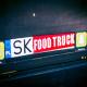 Food Trucki Na Start  , Stadion Śląski, Chorzów