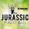 Jurassic Forest Run 2018 - Jurajski Bieg Leśny 2018 Wiosna, Hotel Fajkier Wellness & SPA , Kroczyce
