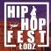 Hip Hop Festival Łódź, KONCERT ŁÓDŹ, Klub Wytwórnia w Łodzi, Łódź