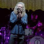 Robert Plant o wokaliście Grety Van Fleet: nienawidzę go!