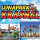 Lunapark Krasnal, BYDGOSZCZ, Bydgoszcz, Bydgoszcz