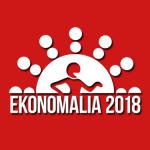 Ekonomalia 2018, KONCERT, WROCŁAW, Uniwersytet Ekonomiczny we Wrocławiu, Wrocław