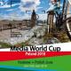Media World Cup _ SPORT KRAKÓW, Kraków, Kraków