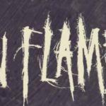In Flames w Polsce 2018 - BILETY, DATA, MIEJSCE