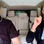 Podobał wam się odcinek Carpool Karaoke z Paulem McCartneyem? Będzie dłuższa wersja