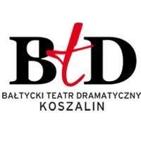 Bałtycki Teatr Dramatyczny w Koszalinie