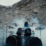 Arch Enemy nagrywają płytę z coverami klasyków metalu. Znamy listę numerów!