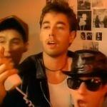 Beastie Boys wracają na scenę! Gdzie wystąpi kultowy zespół?