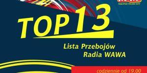 Radio WAWA Najlepsze Polskie Hity, radiowawa pl
