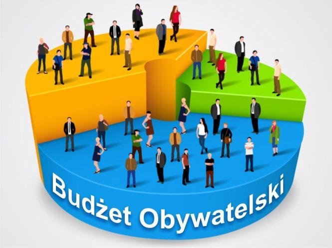 W Koszalinie dyskutowano o budżecie obywatelskim