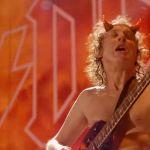 Na nowym albumie AC/DC pojawi sie Malcolm Young. Jak to możliwe?