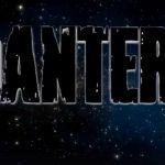 Pantera zapowiada reedycję ostatniego albumu w swojej karierze