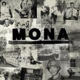 Mona- nowy rockowy debiut!