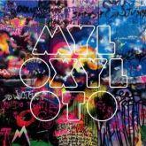 """""""Mylo Xyloto"""" - tajemniczy Coldplay"""