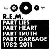 R.E.M. na zakończenie kariery