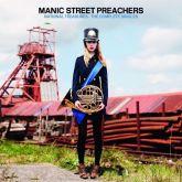 Dobra narodowe od Manic Street Preachers