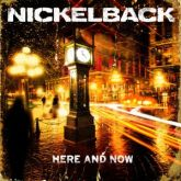 """Here And Now"" - nowy album Nickelback"