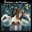 Drumming Song - Florence And The Machine