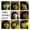 Między Nocą A Dniem - Makowiecki Band
