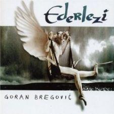 In The Death Car - Iggy Pop, Goran Bregovic