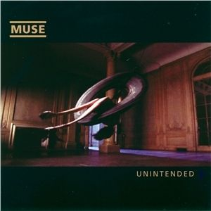 Unintended - Muse