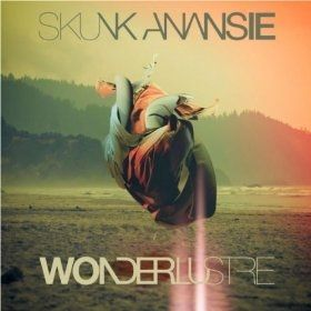 God Loves Only You - Skunk Anansie