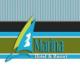 Hotel & Resort Marina w Nieliszu k/Zamość, ul. Nielisz 210/A, Nielisz