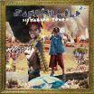 Disparate Youth - Santigold