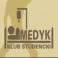 Medyk, ul. Dębowa  7, Gdańsk