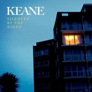 Silenced By The Night - Keane