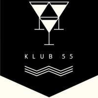 Klub 55 ,ul. Żurawia  32/34, Warszawa