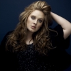 My Same - Adele