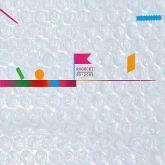 """Piotr Rogucki - nowy album """"95-2003"""""""