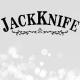 Jackknife, KONCERT WERBKOWICE, Werbkowice k/ Hrubieszowa (zamojskie), Werbkowice