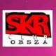 Klub Muzyczny SKR w Obszy, Obsza