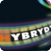 Twister Night - czwartek w Hybrydach, Hybrydy, Warszawa