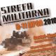 Strefa Militarna, Folwark Podrzecze, Podrzecze