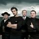 Zakopower - koncert w Tarnogrodzie, Tanogród / lubelskie, Tarnogród