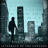 "Richie Sambora ""Aftermath Of The Lowdown"""