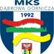 Miejski Klub Siatkarski, al. Róż 3, Dąbrowa Górnicza