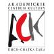 Otrzęsiny 2010, ACK Chatka Żaka, Lublin
