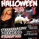 Halloween 2012, IMPREZA RUDA ŚLĄSKA, Fantasy Park Ruda Śląska, Ruda Śląska